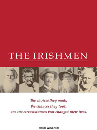 TheIrishman_cover