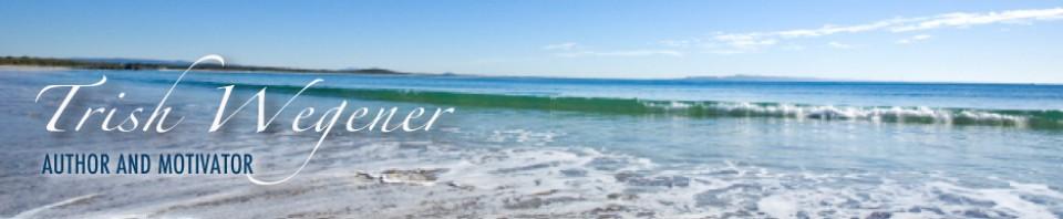 cropped-beach-banner.jpg